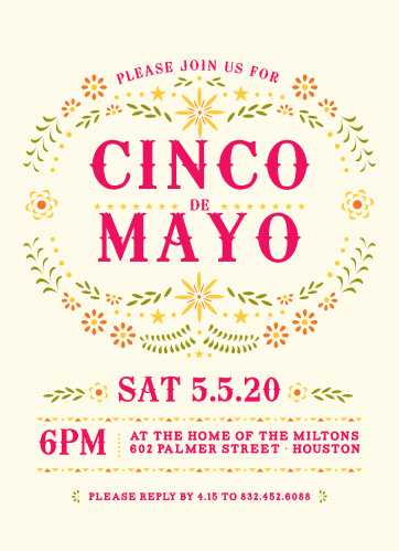 other holiday party events event cinco de mayo size traditional