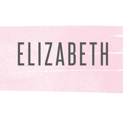 Add these Pleasant Paintbrush Bat Mitzvah Stickers to any item of your choosing, after customizing them with the full range of colors and fonts as the rest of the Pleasant Paintbrush suite.