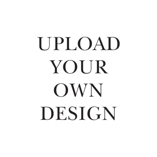 Upload your own beautiful sticker design!