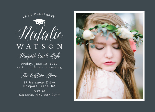 graduation announcements invitations koni polycode co