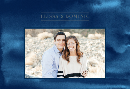 100 free wedding websites match your colors style basic invite