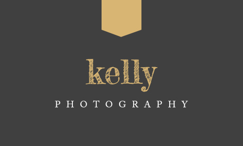 Business cards design your cards instantly online basic invite black minimalist business cards reheart Images