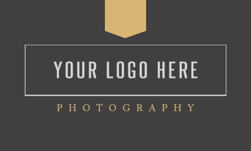 Upload your logo business cards design your cards instantly online black minimalist logo business cards colourmoves