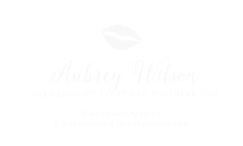 Business cards design your cards instantly online basic invite calligraphy kisses clear business cards colourmoves