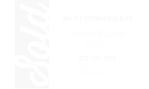 Our Quickly Sold Clear Business Cards are the perfect cards for realtors and property managers alike!