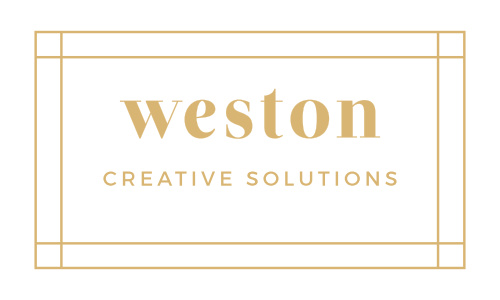 Business cards design your cards instantly online basic invite border basics business cards colourmoves