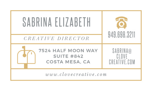 Business cards design your cards instantly online basic invite modern grid business cards colourmoves
