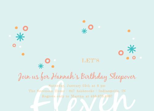 Kids birthday invitations kids birthday party invites basic invite sweet jubilation childrens birthday party invitations filmwisefo