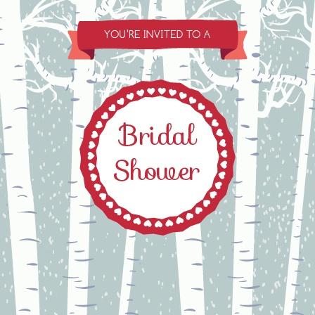 Bridal shower invitations wedding shower invitations basicinvite forest bridal shower invitation filmwisefo
