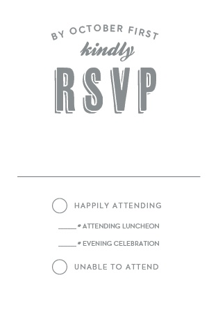 Photographic Bar Mitzvah RSVP Cards