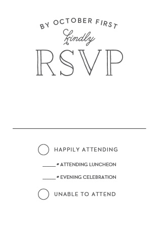 Photographic Bat Mitzvah RSVP Cards