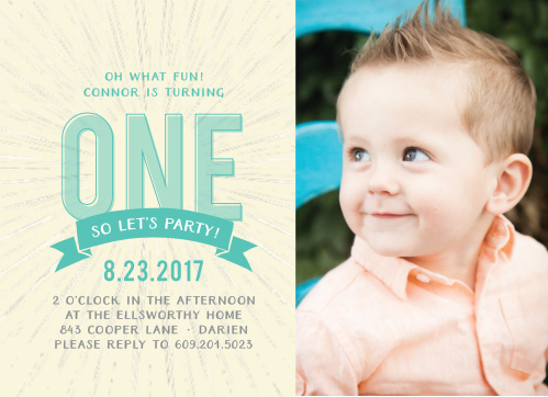 Little man birthday invitations match your color style free little glowing guy boy first birthday invitations filmwisefo